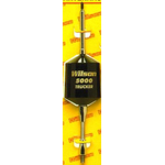 W5000T - Wilson Trucker 5000 Watt Center Load 10/11 Meter Antenna
