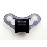 WB012 - Uniden Replacement Window Bracket For Gpsrd Radar Detector