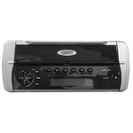 XMA2-FR - Clarion 140 Watt Am/Fm Cassette Player- Refurbished