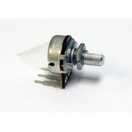 BRVG0968001 - Uniden Squelch Potentiometer For BC340CRS