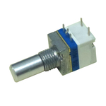 BRVY0873001 - Uniden Power Switch For BC350C & BC245XLT Scanners