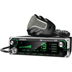 Uniden BEARCAT 880 CB Radio with 40 Channels and Large Easy-to-Read 7-Color LCD Display