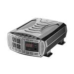 CPI3000W - Cobra - 3000/6000 Watts Modified Sine Wave 4 AC/USB