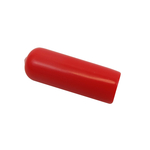 KWT-BLANK - Firestick Replacement KW Series Antenna Red Cap Blank - No Writing