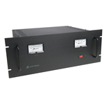 RM60M - Astron Rack Mount Power Supply