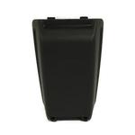 SBCSDS100 - Uniden Battery Cover For The SDS100 Scanner