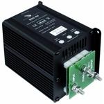 SDC60 - SAMLEX DC-DC CONVERTER - CONVERTS 24 VDC TO 12 VDC