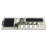 SRBOARD - Stryker Replacement Front Circuit Board for SR655HPC & SR955HPC