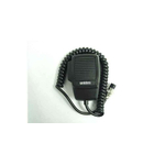 MK353 Replacement Microphone for PC76XL/710E/PRO538W