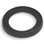 Larsen RGNMOSS Gasket for Nmo Coil