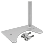 305518 - Wilson Grounded Antenna Mount for Freightliner Cascadia Trucks 2018 and Up