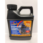 4003501 - Bar's Xtreme Supplemental Coolant Additive