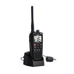 ATLANTIS275 - Uniden Atlantis 275 Handheld Two-Way VHF Marine Radio