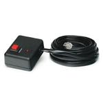 RC15 - Remote Control For Samlex PST60S12A