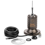 SRA10MAG - Stryker 10000 Watt 10/11 Meter Magnet Mount Antenna