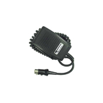22300 - Midland 5 Pin Din Power Microphone for Midland CB Radios