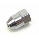 3772 - Hustler Clutch Nut For Hustler Tip 3 Rod