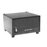 LS25A - Astron 28 VDC Power Supply Internal Adj 22-32 Volts