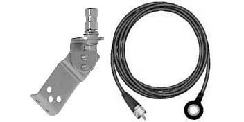 MK274R - Firestik Adjustable Antenna Mount