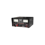 PS26 - Pyramid 22 Amp Constant / 25 Amp Surge 12-15V Power Supply with Fan