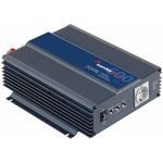 PST60S12A - Samlex 600 Watts Pure Sign Wave Inverter