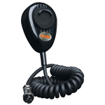 RK56B - Roadking Turner Noise Canceling Microphone