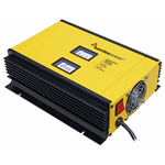 SEC2440UL - Samlex 24 Volt DC 40 Amp Battery Charger / DC Power Supply