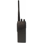 SP120V - Maxon Vhf 2 Watts 4 Channel Radio