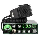 SR447HPC2  - Stryker 10 Meter 55 Watt Amateur Ham Radio
