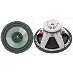 """TSA15 - Audiopipe 15"""" 850 Watt Electroplate Pp Cone Woofer Speaker"""