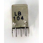 010020 - Cobra® Bfa-Lb104-Fa Coil, Ift for 200Gtl Radio