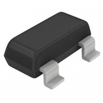 010044 - Cobra® Dhc-Rb706-Aa Diode, Schottky, Rb706F