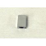 010069 - Cobra® 830-00098-Aa Pushbutton, Nb/Hi Pwr/R Beep