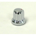 010072 - Cobra® 830-00095-Aa Knob, Mode (Pa-Am-Fm)