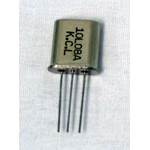 010079 - Cobra® Fxn-106Bs-Ka Mcf, 10.695Mhz for 200Gtl Radio