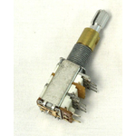 010085 - Cobra® Rvp-103Am-Ma Potentiometer, Tb/Echo for 150Gtl Radio