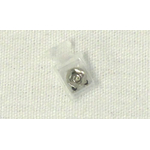 010100 - Cobra® Rsc-222Zn-Ja Resistor Trimmer, 2.2K