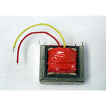 010118 - Cobra® Eaf-Ei354-Fa Transformer, Audio for 150Gtl Radio