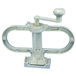 034557 - Strapmaster Light Weight Cast Aluminum