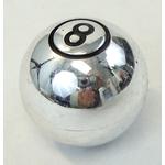 048411 - 8-Ball Valve Stem Cover - Bulk