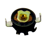 008003 - Cobra® Squelch Potentiometer for C75WXST and C70LTD CB Radios