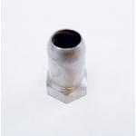 9675-1 - Hustler Replacement Nut For Hustler Antennas