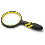 15038 - Titan Magnifying Glass