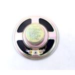 """CB51C - Speco 2 1/4"""" Round 8 Ohm Replacement Speaker"""