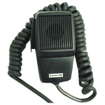 CBM2 - Marmat 5 Wire Replacement Microphone (No Plug)