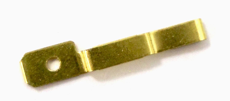 DBATO - Fuse Tapper Terminal For Mini Blade Fuses