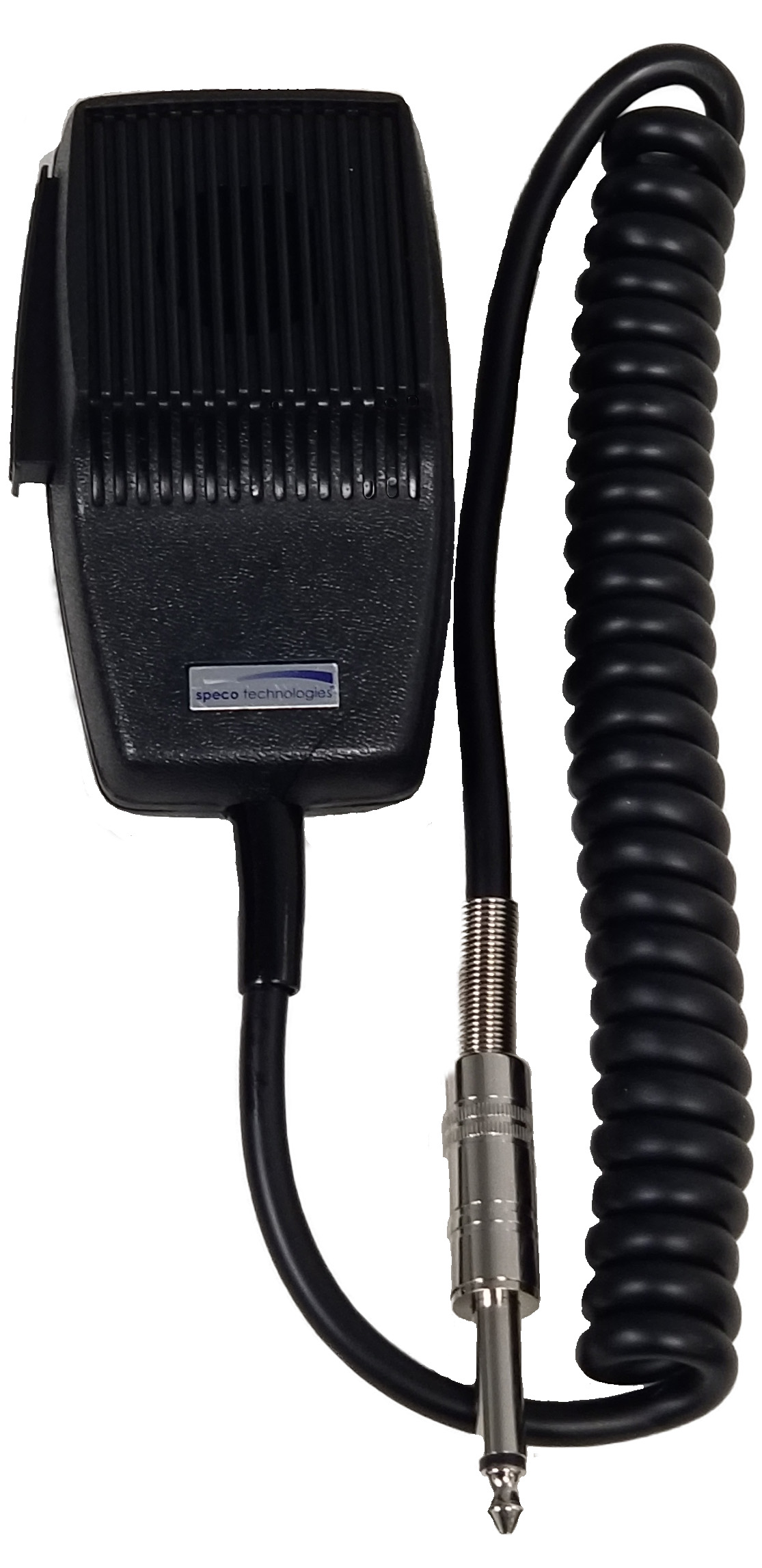 DM520P - Speco Microphone for PAT20 And PAT20TB