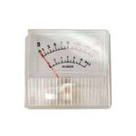 DXMETER3 - Galaxy Radio Power/Swr Replacement Meter