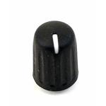 GNBZ4B2510Z - Uniden Volume/Squelch Knob For Atlantis250-Bk (Black)