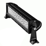 "HEDR22 - Heise 22"" LED Light Bar"